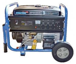 EtaltechE. Industrial HD DPG 8000E2