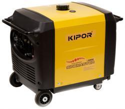 KiporIG6000
