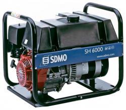 SDMOSH6000C