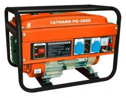 CatmannPG-3000