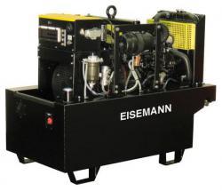 EisemannP 11011DE