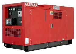 ELEMAXSHT25D-S