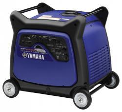 YamahaEF6300iSE