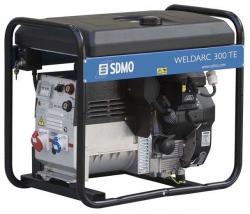 SDMOWeldArc 300TE XL C