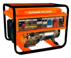 CatmannPG-5500