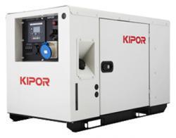 KiporID20