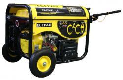 ElepaqPG 6700 E2