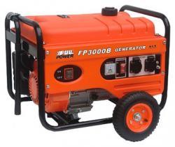 FULL POWERFP3000B
