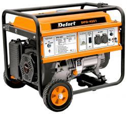 DeFortDPG-4501