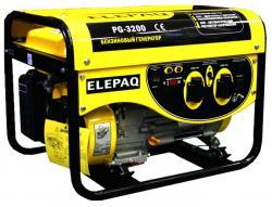 ElepaqPG 3200