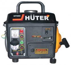 HuterHT950A