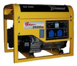 BeezoneGG3500