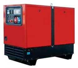A+EGSS 15000 T