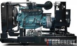 Дизельный генератор ENERGO ED-580-400-V