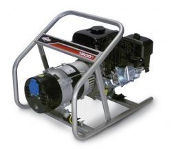 Инверторный генератор Briggs & Stratton 1800A