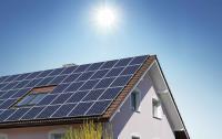 Применение солнечной энергии для дома и дачи