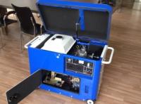 Правильная эксплуатация и обслуживание генератора