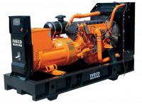 Что лучше: бензиновый или дизельный генератор?
