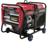 Как выбрать генератор для дома и дачи. Профессиональные советы