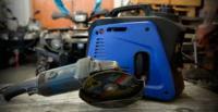 Как выбрать инверторный генератор для вашего дома - выбирайте правильную технику