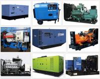 Какой выбрать дизельный генератор: подбор нужной модели