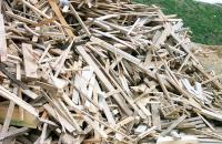 Назначение и конструкция газовых генераторов на древесных отходах