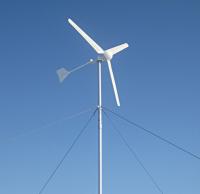Как выбрать ветрогенератор для дома и дачи правильно.