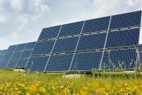 Достоинства и недостатки использования солнечных панелей