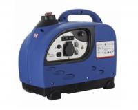 Инверторные генераторы для газовых котлов