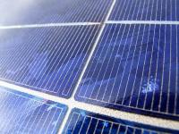 Как правильно выбрать солнечные батареи - почитайте перед покупкой