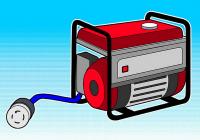 Как заменить генератор?