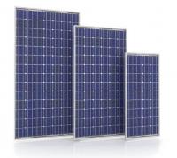 Сборка солнечных панелей своими руками: Советы профессионалов