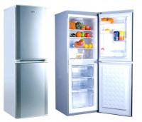 Правильное подключение холодильника к генератору