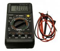 Как проверить выходную мощность портативного генератора?