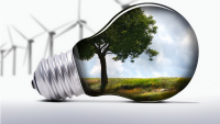Организация энергопотребления при автономном энергоснабжении дома