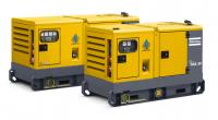 Как работает дизель-генератор?